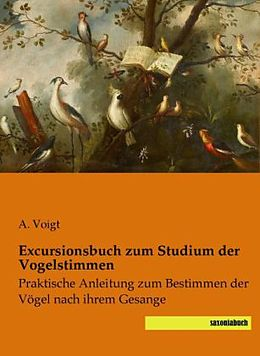 Cover: https://exlibris.azureedge.net/covers/9783/9577/0017/9/9783957700179xl.jpg
