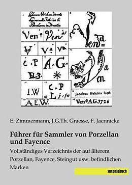 Cover: https://exlibris.azureedge.net/covers/9783/9577/0020/9/9783957700209xl.jpg
