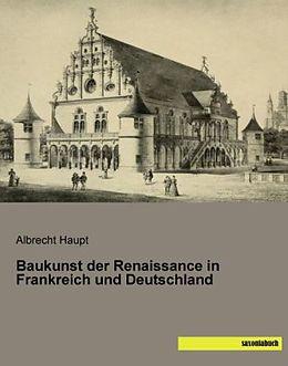 Cover: https://exlibris.azureedge.net/covers/9783/9577/0058/2/9783957700582xl.jpg