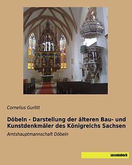 Cover: https://exlibris.azureedge.net/covers/9783/9577/0061/2/9783957700612xl.jpg