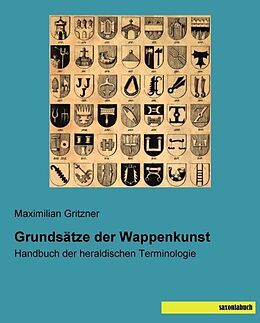 Cover: https://exlibris.azureedge.net/covers/9783/9577/0088/9/9783957700889xl.jpg