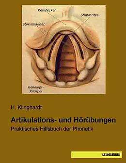 Cover: https://exlibris.azureedge.net/covers/9783/9577/0105/3/9783957701053xl.jpg