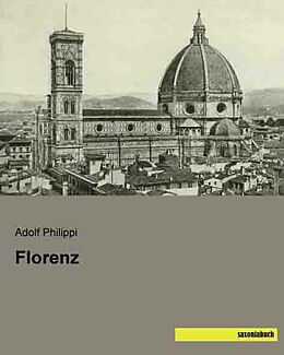 Cover: https://exlibris.azureedge.net/covers/9783/9577/0112/1/9783957701121xl.jpg