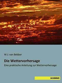 Cover: https://exlibris.azureedge.net/covers/9783/9577/0119/0/9783957701190xl.jpg