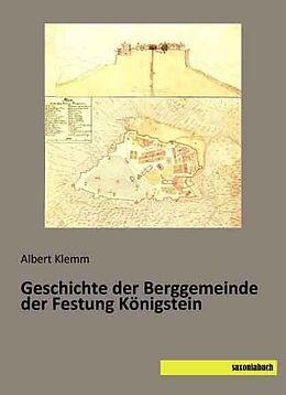 Cover: https://exlibris.azureedge.net/covers/9783/9577/0120/6/9783957701206xl.jpg