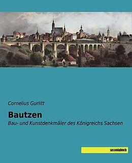 Cover: https://exlibris.azureedge.net/covers/9783/9577/0121/3/9783957701213xl.jpg
