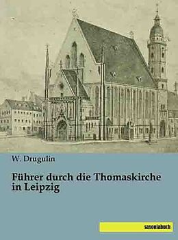 Cover: https://exlibris.azureedge.net/covers/9783/9577/0140/4/9783957701404xl.jpg