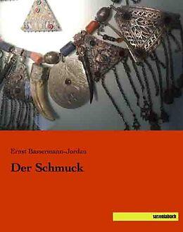 Cover: https://exlibris.azureedge.net/covers/9783/9577/0147/3/9783957701473xl.jpg