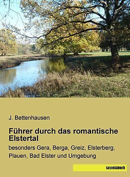 Cover: https://exlibris.azureedge.net/covers/9783/9577/0178/7/9783957701787xl.jpg