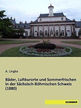 Cover: https://exlibris.azureedge.net/covers/9783/9577/0187/9/9783957701879xl.jpg