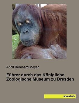 Cover: https://exlibris.azureedge.net/covers/9783/9577/0189/3/9783957701893xl.jpg