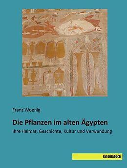 Cover: https://exlibris.azureedge.net/covers/9783/9577/0199/2/9783957701992xl.jpg