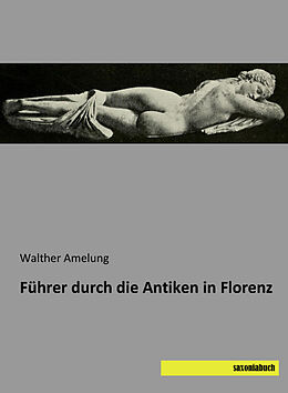 Cover: https://exlibris.azureedge.net/covers/9783/9577/0230/2/9783957702302xl.jpg