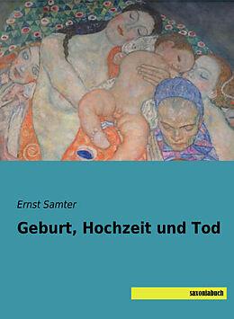 Cover: https://exlibris.azureedge.net/covers/9783/9577/0237/1/9783957702371xl.jpg