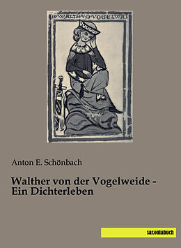 Cover: https://exlibris.azureedge.net/covers/9783/9577/0241/8/9783957702418xl.jpg