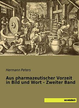 Cover: https://exlibris.azureedge.net/covers/9783/9577/0249/4/9783957702494xl.jpg