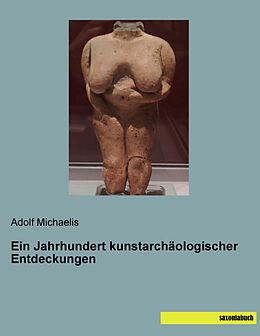 Cover: https://exlibris.azureedge.net/covers/9783/9577/0252/4/9783957702524xl.jpg