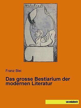 Cover: https://exlibris.azureedge.net/covers/9783/9577/0258/6/9783957702586xl.jpg
