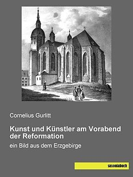 Cover: https://exlibris.azureedge.net/covers/9783/9577/0264/7/9783957702647xl.jpg