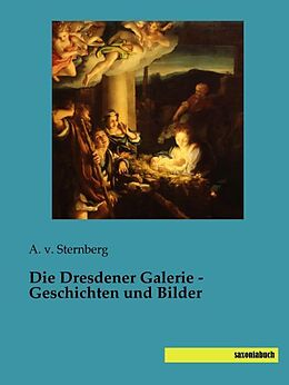 Cover: https://exlibris.azureedge.net/covers/9783/9577/0267/8/9783957702678xl.jpg