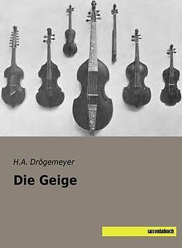 Cover: https://exlibris.azureedge.net/covers/9783/9577/0281/4/9783957702814xl.jpg