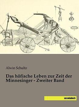 Cover: https://exlibris.azureedge.net/covers/9783/9577/0289/0/9783957702890xl.jpg