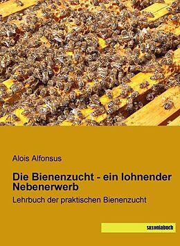 Cover: https://exlibris.azureedge.net/covers/9783/9577/0314/9/9783957703149xl.jpg
