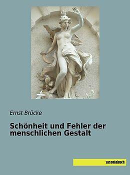 Cover: https://exlibris.azureedge.net/covers/9783/9577/0333/0/9783957703330xl.jpg
