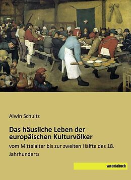 Cover: https://exlibris.azureedge.net/covers/9783/9577/0337/8/9783957703378xl.jpg