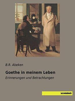 Cover: https://exlibris.azureedge.net/covers/9783/9577/0345/3/9783957703453xl.jpg