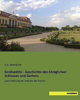 Cover: https://exlibris.azureedge.net/covers/9783/9577/0348/4/9783957703484xl.jpg