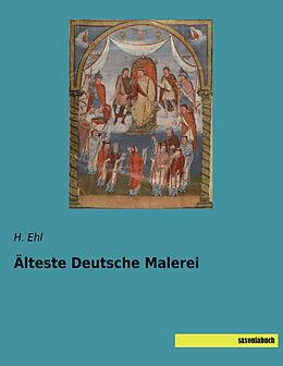 Cover: https://exlibris.azureedge.net/covers/9783/9577/0358/3/9783957703583xl.jpg