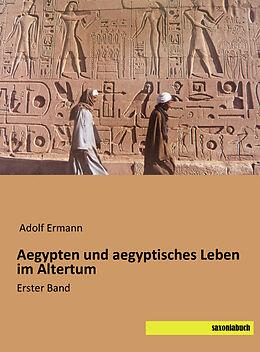 Cover: https://exlibris.azureedge.net/covers/9783/9577/0388/0/9783957703880xl.jpg
