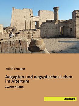 Cover: https://exlibris.azureedge.net/covers/9783/9577/0389/7/9783957703897xl.jpg
