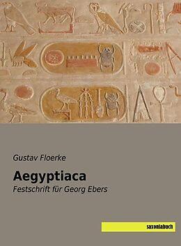 Cover: https://exlibris.azureedge.net/covers/9783/9577/0396/5/9783957703965xl.jpg