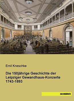 Cover: https://exlibris.azureedge.net/covers/9783/9577/0414/6/9783957704146xl.jpg