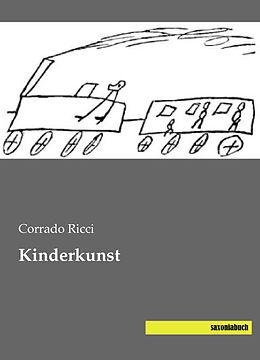 Cover: https://exlibris.azureedge.net/covers/9783/9577/0424/5/9783957704245xl.jpg