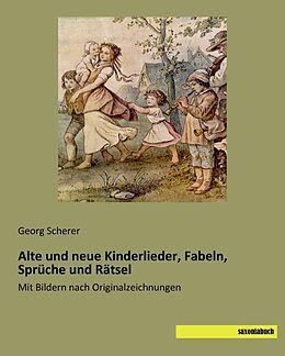 Cover: https://exlibris.azureedge.net/covers/9783/9577/0439/9/9783957704399xl.jpg