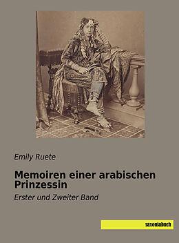 Cover: https://exlibris.azureedge.net/covers/9783/9577/0455/9/9783957704559xl.jpg