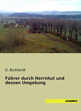 Cover: https://exlibris.azureedge.net/covers/9783/9577/0461/0/9783957704610xl.jpg