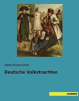 Cover: https://exlibris.azureedge.net/covers/9783/9577/0473/3/9783957704733xl.jpg