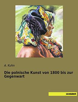 Cover: https://exlibris.azureedge.net/covers/9783/9577/0484/9/9783957704849xl.jpg