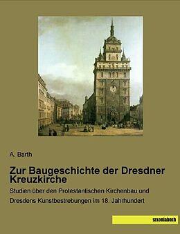 Cover: https://exlibris.azureedge.net/covers/9783/9577/0494/8/9783957704948xl.jpg