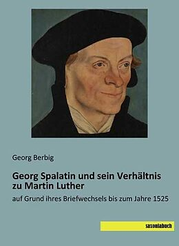Cover: https://exlibris.azureedge.net/covers/9783/9577/0503/7/9783957705037xl.jpg