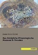 Cover: https://exlibris.azureedge.net/covers/9783/9577/0522/8/9783957705228xl.jpg
