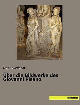 Cover: https://exlibris.azureedge.net/covers/9783/9577/0537/2/9783957705372xl.jpg