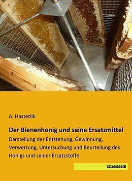 Cover: https://exlibris.azureedge.net/covers/9783/9577/0540/2/9783957705402xl.jpg