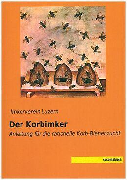 Cover: https://exlibris.azureedge.net/covers/9783/9577/0585/3/9783957705853xl.jpg