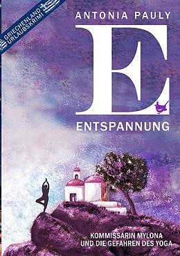 Cover: https://exlibris.azureedge.net/covers/9783/9577/1088/8/9783957710888xl.jpg