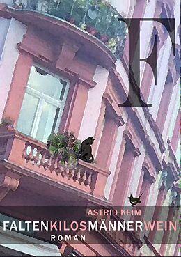 Cover: https://exlibris.azureedge.net/covers/9783/9577/1089/5/9783957710895xl.jpg